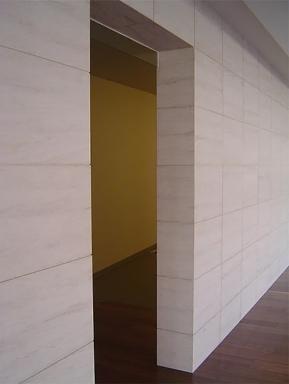 Ralvhina Stonescreen Lite© Interiors