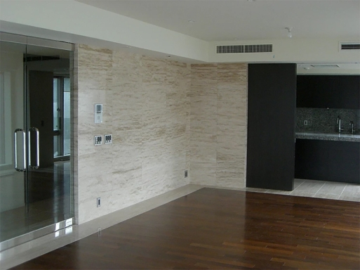 Stonescreen Lite© Interior Wall Panel