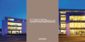 Brochure_Stonescreen_Aerolite©
