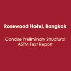 Rosewood-CSR