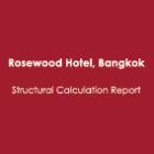 Rosewood-SCR